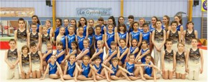 Gymnastique-2