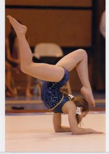 RedimensionnerGymnastique_2_